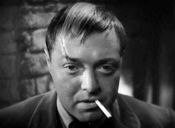 "No wonder the assassin (played by Peter Lorre)  in Alfred Hitchcock's ""The Man Who Knew Too Much,"" charged with firing a deadly shot in a concert hall just as a cymbal crashes, receives a brief course in musical timing."